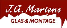 Logo Martens Glas